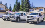 salen-landscaping-trucks