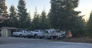 salen-landscaping-vehicles
